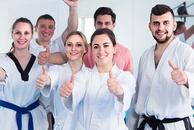 Karateadult1.2 1, Destiny Martial Arts Academy