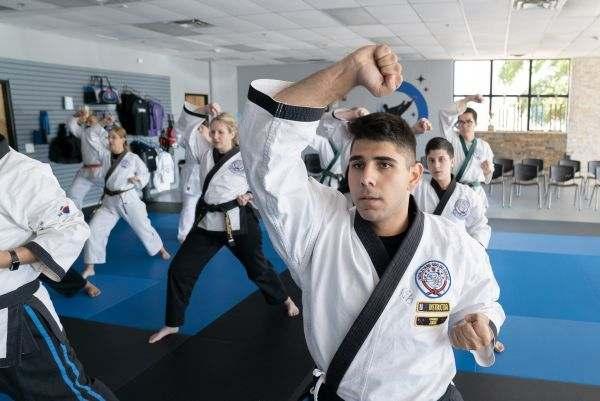 11111108 DSC07990, Destiny Martial Arts Academy
