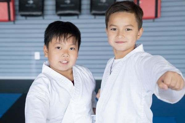 252571 DSC08790, Destiny Martial Arts Academy