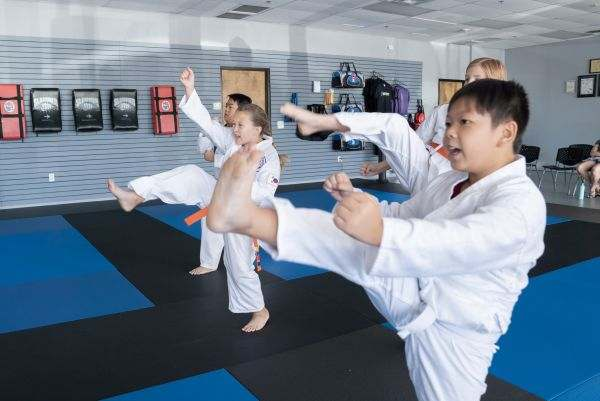 9999205 DSC08415, Destiny Martial Arts Academy