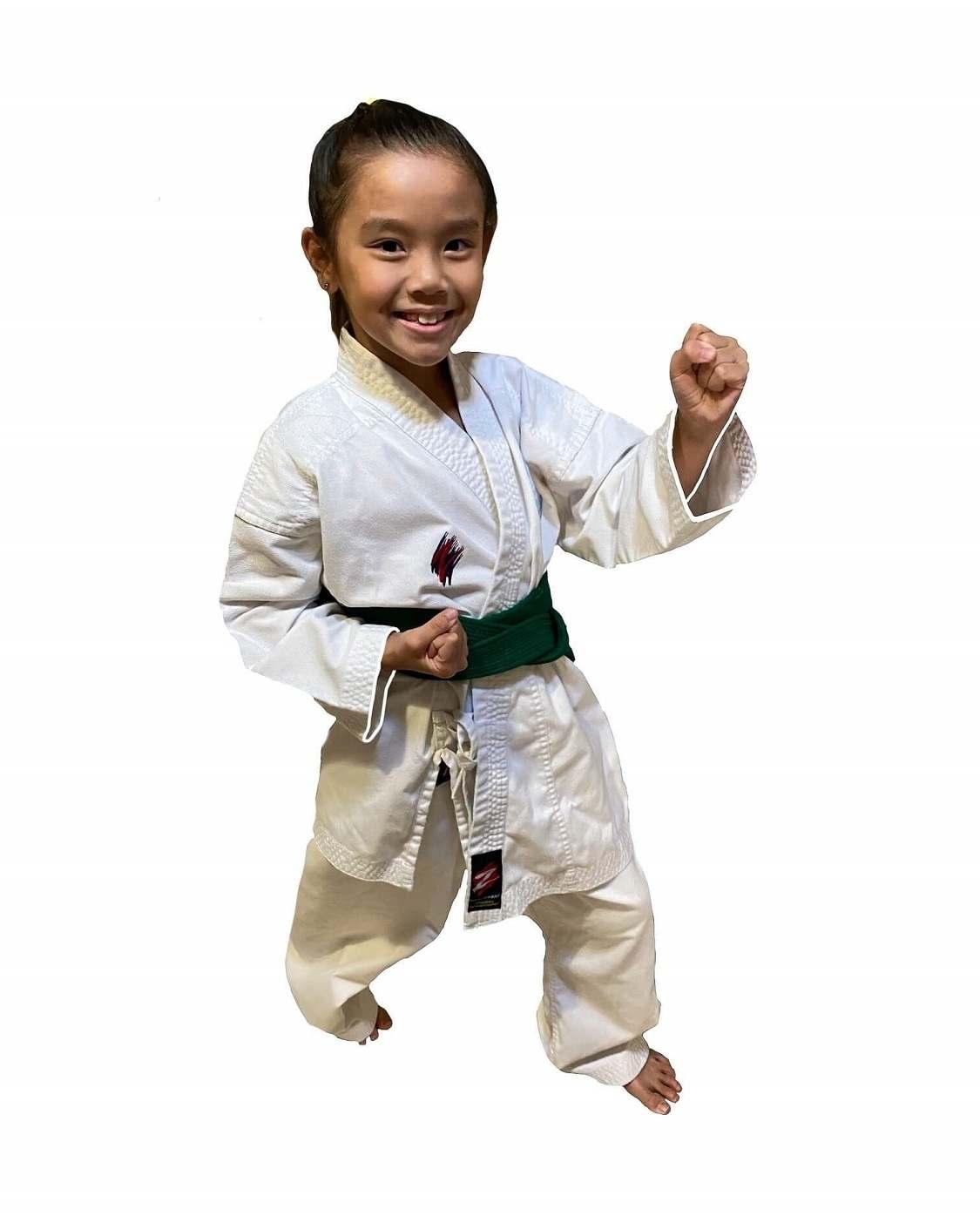 Webp.net Resizeimage, Destiny Martial Arts Academy